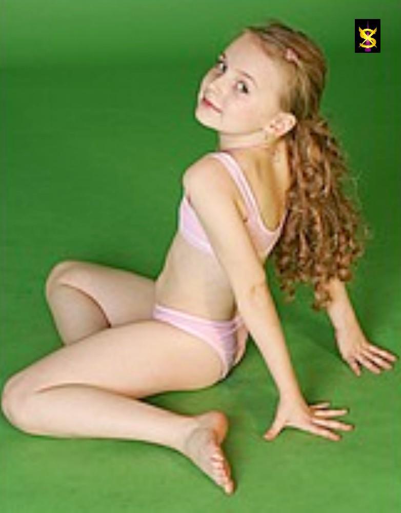 hot nude girls malayalam